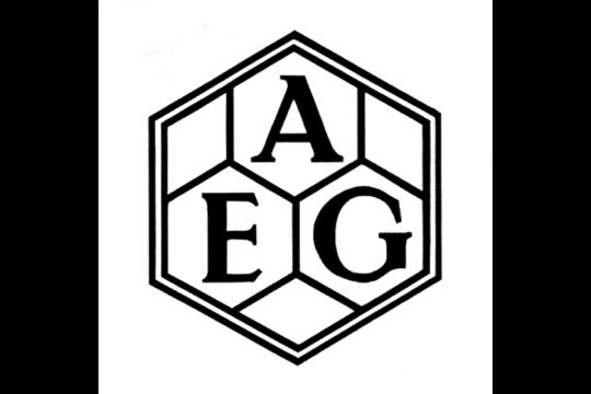 logo_aeg-behrens-grande